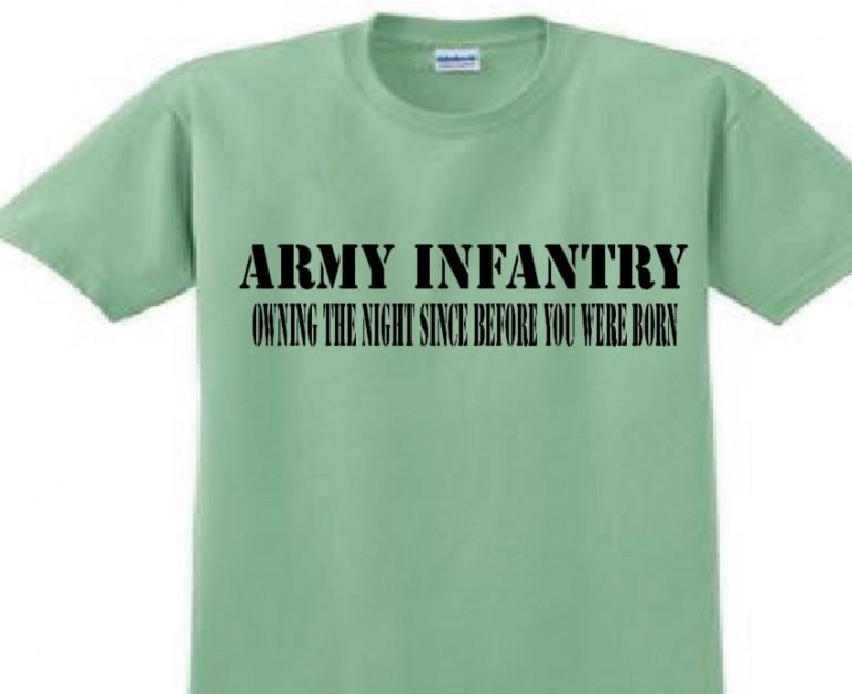 ARMY FUNTEE1