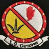 Deirdre-01