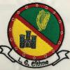 Eithne-01