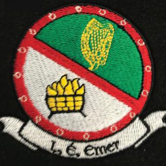 Emer-01
