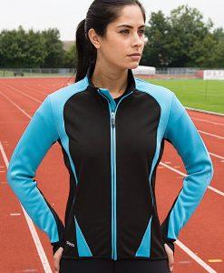 sports clothing