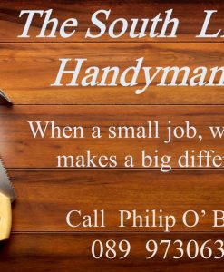 South Link Handyman