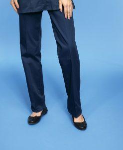 Poppy health & beauty trousers