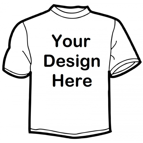 Shirts Design Your Own