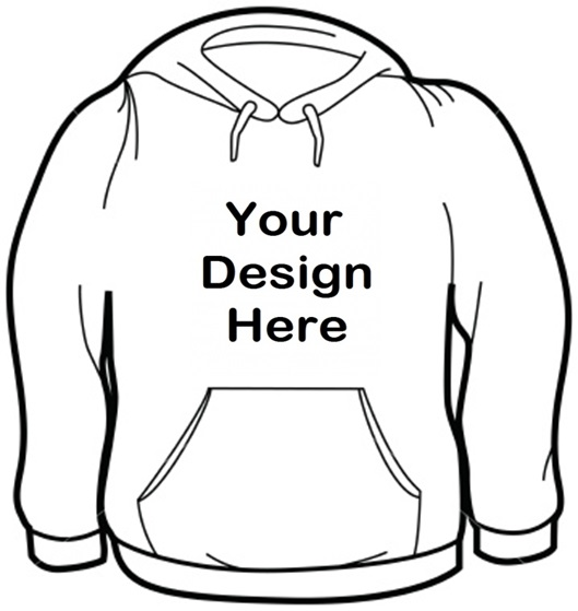 hoodiedesign