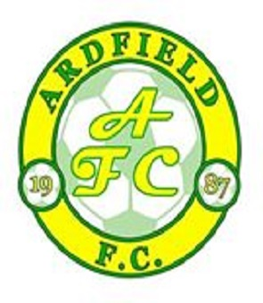 Ardfield F.C.