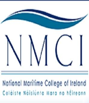NMCI Sub Aqua Club