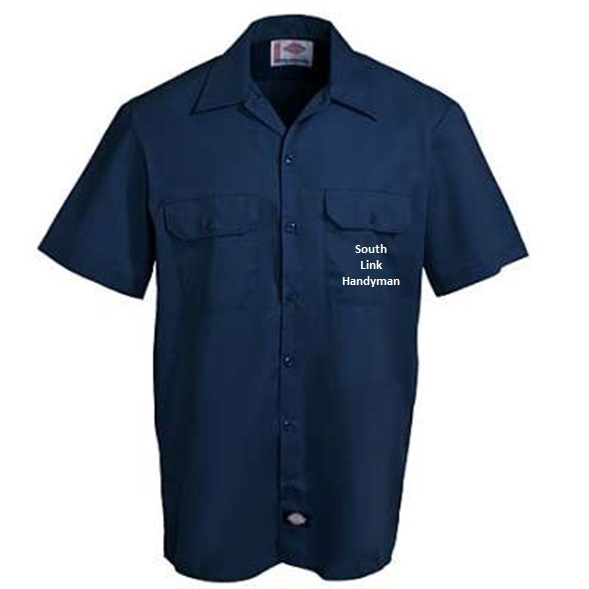 southlinkshirt