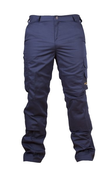 southlinktrousers