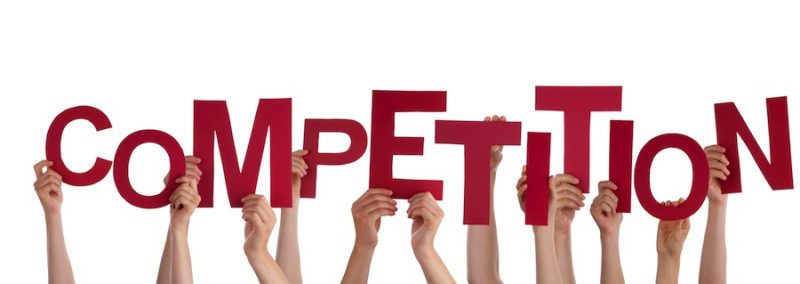 Competition-banner-canstockphoto21000915-WEB