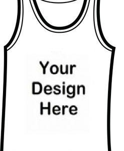 own tshirt in ireland novelty mini marathon charity