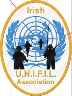 Irish UNIFIL Association