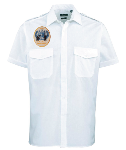 pilot-shirt-with-crest