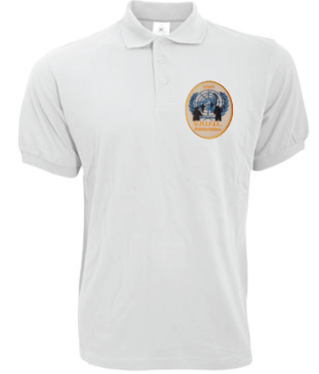 polo-shirt-with-crest