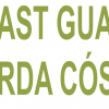 Coast Guard Back Print