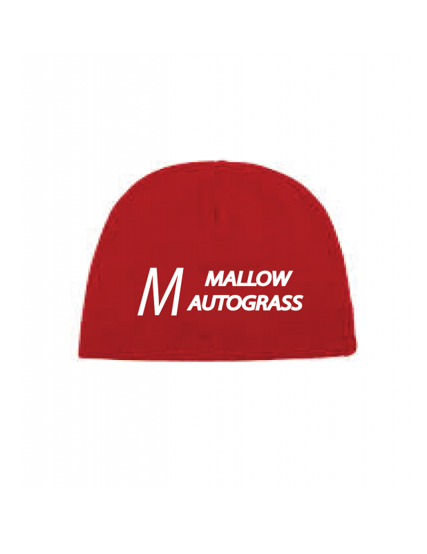 Mallow Auto Beanie-01