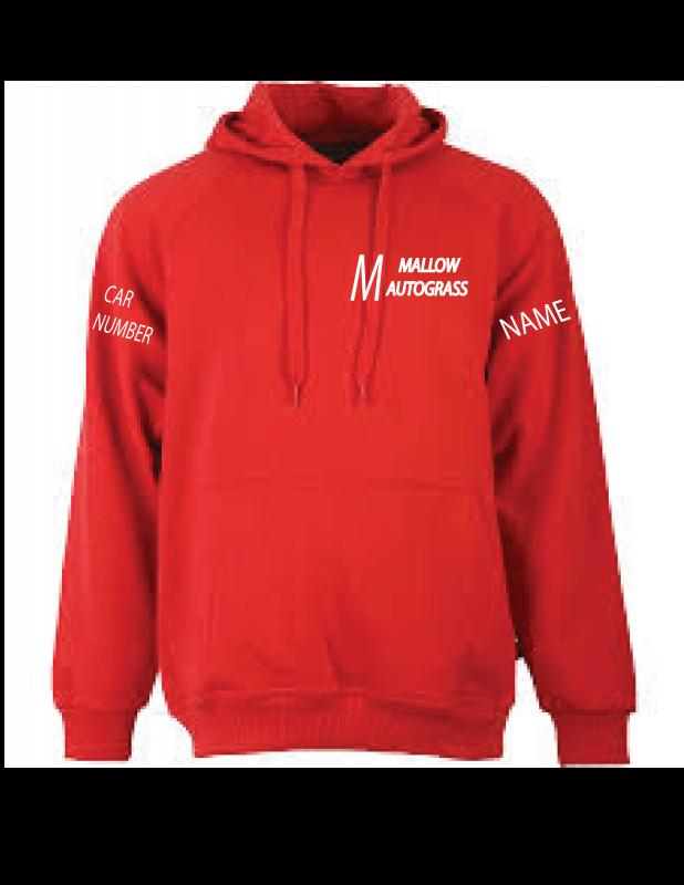 Mallow Auto Male Polo Name