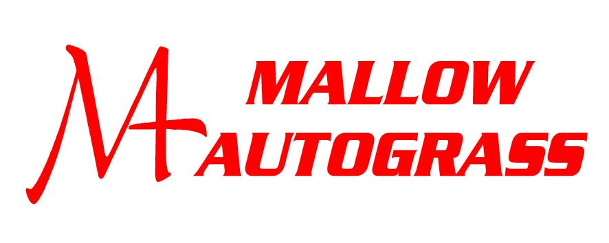 Mallow AutoGrass