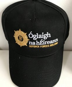 Oglaigh Na Eireen Baseball Caps