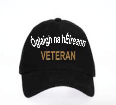 Óglaigh na hÉireann Baseball Cap