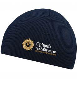 Óglaigh na hÉireann Beanie Hat