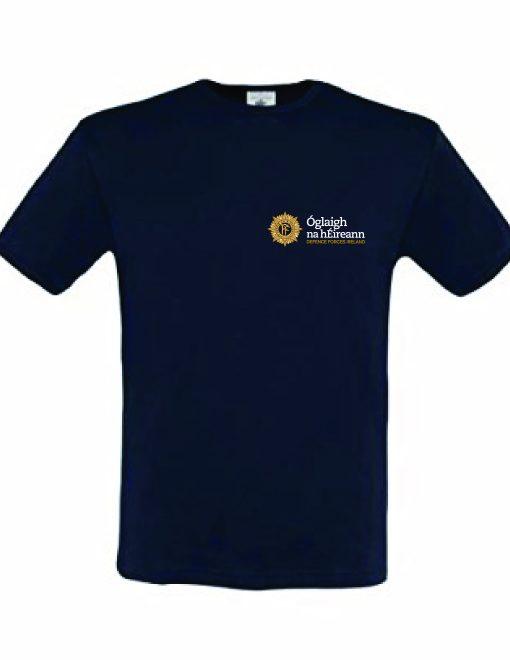 Óglaigh na hÉireann T-Shirts