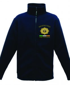 Army DF Veteran Fleece