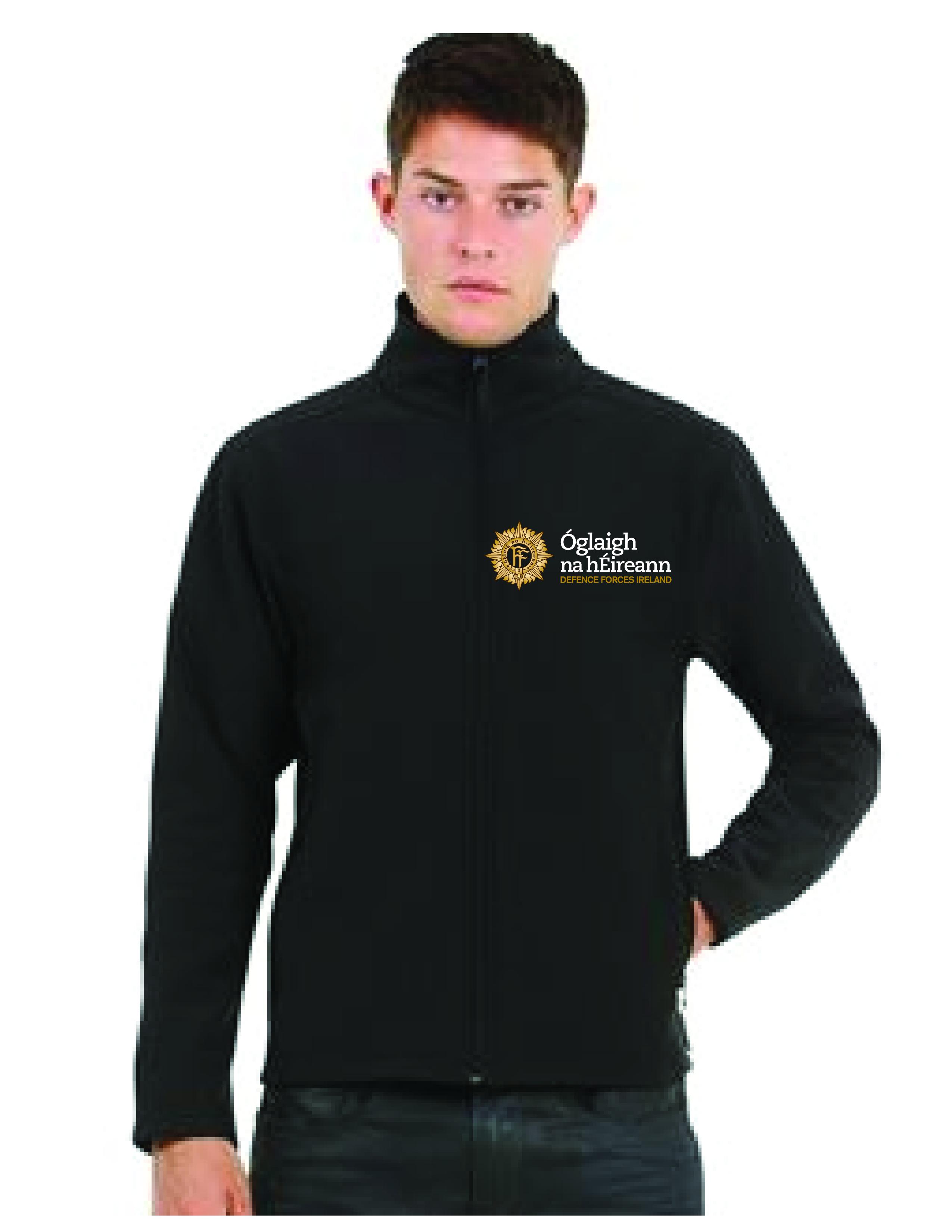 Óglaigh na hÉireann Fleece