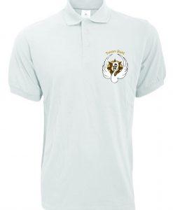 Swan Batt Polo Shirts