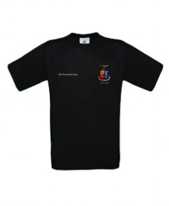 Army Apprentice School T-Shirt