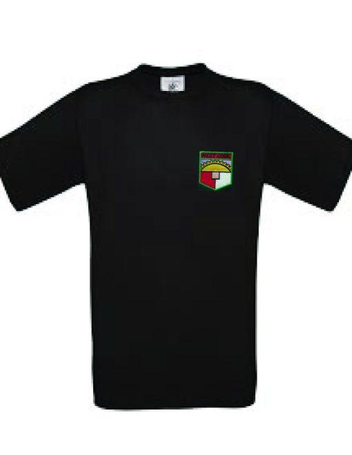 11th Batt T-Shirt-01