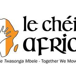 Le Chéile Africa