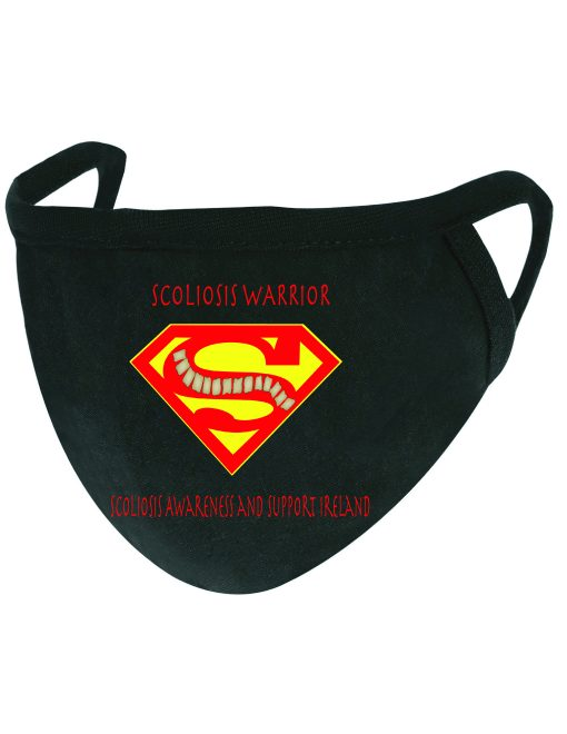 Scoliosis Face Mask-01